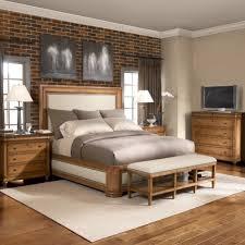 Modern Bedroom Bench Bedroom Comfy Bedroom Bench Design Ideas Bedroom With Modern