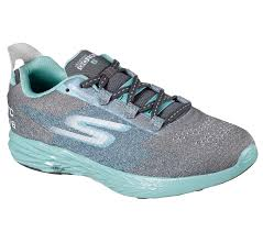 skechers running shoes 2016. hover to zoom skechers running shoes 2016