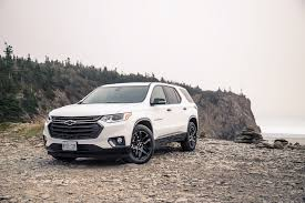 2018 chevrolet traverse redline. unique 2018 2018 chevrolet traverse canada review new used price throughout chevrolet traverse redline 7