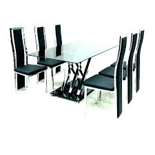 table and 6 chairs dining tables with 6 chairs 6 round dining table 6 chair dining