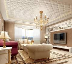 Pooja Room Designs In Living Room Pooja Room False Ceiling Designs Archives Home Combo