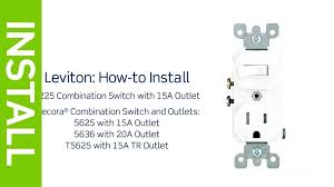 switch outlet combo switch outlet combo wiring diagram gfci switch switched gfci outlet wiring diagram switch outlet combo switch outlet combo wiring diagram gfci switch outlet combo wiring