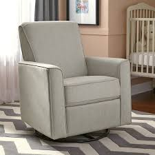 wooden rocking chair for nursery. Chair Teal Nursery Glider Baby Rocking Recliner Nursing Wooden Chairs Upholstered And For T