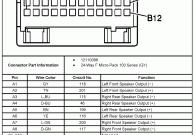 subaru magtix impreza radio wiring diagram hecho automotive f8924e91416d375b8cab9432a8557af8 saturn vue saturn schematic my subaru suzuki forenza diagram