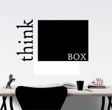 office wall decal44 decal