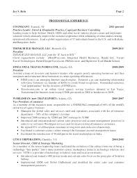 Job Objectives On Resume Impressive Resume Format For Receptionist Hotel Sample Dentist New Resumes R Of