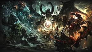 dota 2 wallpaper for pc full hd pictures