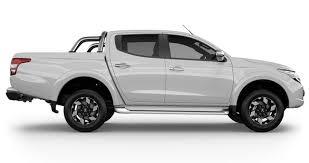 All Mitsubishi Truck Cars   List of Popular Mitsubishi Trucks with ...
