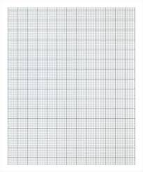 Best Photos Of Coordinate Grid Paper Printable H With