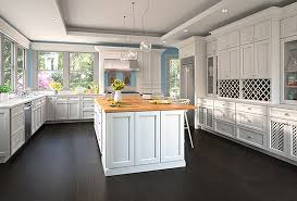 Do It Yourself Kitchen Cabinets 2