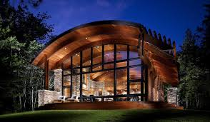 Wooden House Escape Game Walkthrough Happy Beautiful Wooden Houses Best Design Ideas 100 96