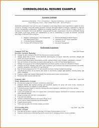 Resume Layout Examples marketing resume examples sop proposal 82