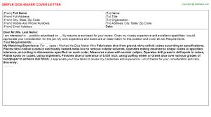 ... Resume Sample, Download Resume From Dice Dice Candidate Search:  Download Resume From Dice ...
