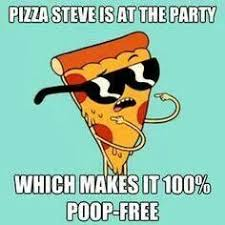 Uncle Grandpa on Pinterest | Cartoon Network, Cartoon and Pizza via Relatably.com
