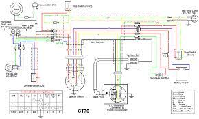 royal enfield bullet wiring diagram wiring diagram schematics battery wiring diagram nodasystech com