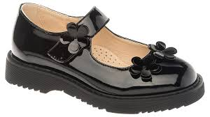 <b>Туфли закрытые KEDDO</b> - купить по цене 1245 руб. в интернет ...