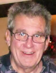 "Henry ""Butch"" W. Mueller Obituary - Visitation & Funeral Information"