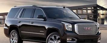 2018 gmc yukon denali price. exellent price 2018 gmc yukon review for gmc yukon denali price u