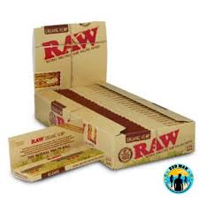 Custom rolling papers   Fast Online Help TH Custom Promos