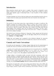 ending a essay cover letter example narrative essays example  payroll essay payroll essay