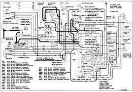 buick lacrosse engine diagram wiring diagram libraries 2010 lacrosse engine diagram simple wirings2010 lacrosse engine diagram buick electrical wiring diagrams lacrosse gear diagram