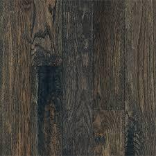 bruce america s best choice 5 in coastal oak solid hardwood flooring 23 5 sq