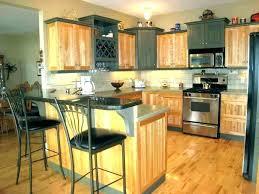 average cost of small kitchen remodel average kitchen remodel imposing average cost for a small kitchen