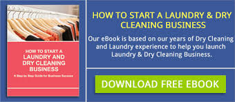 advertising a cleaning business 6 proven ways to increase your dry cleaning and laundry business