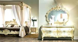 victorian bedroom furniture. Victorian Bed Furniture Set Bedroom White Style Living Room . C