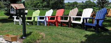 Outdoor Furniture Lancaster Pa