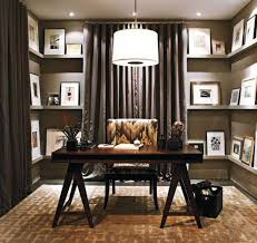 office space decor. Home Office Decor Ideas Modern Decorating Cool Room Space