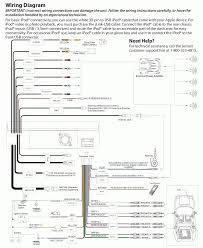 morris 71514 wiring diagram,wiring \u2022 cita asia Basic Electrical Wiring Diagrams at Morris 71514 Wiring Diagram