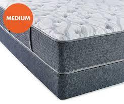 mattress queen size. $699.99 mattress queen size