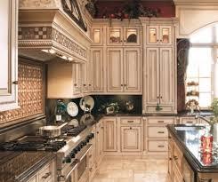 Old World Kitchen Old World Kitchen Design Ideas Old World Kitchen Design Ideas Old