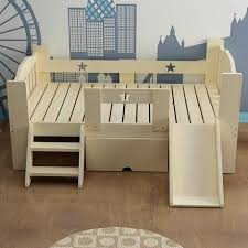 childrens beds with slides. Custom 80 Childrens Beds With Slides Design Ideas Of Kids Love Toddler Bed Slide . B