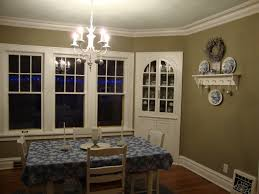 dining room wall decorating ideas: dining room small dining room wall decor designs for dining room decor ideas with modern dining