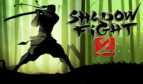 shadow fight 2 v1 9 33 apk mod money apk mod hacker