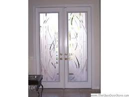 interior frosted glass door. Opaque Glass Doors Interior Pin It On The Door Store Logo Home Candles . Frosted G
