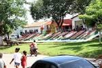 imagem de Bom Jardim Maranhão n-4