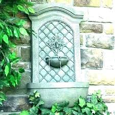 outdoor water wall outdoor wall fountains outdoor water wall fountain wall fountain outdoor wall fountain outdoor