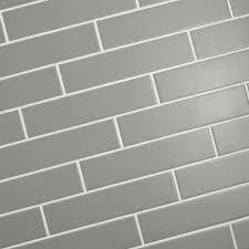 matte subway tile retro x porcelain subway tile in matte gray 4 x 8 matte white matte subway tile