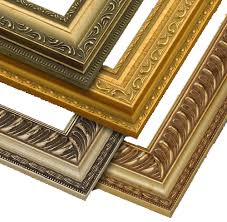 custom picture frames. Custom Picture Frames M