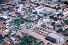 imagem de Afr%C3%A2nio+Pernambuco n-2