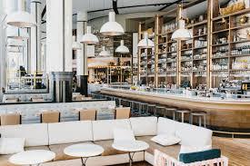 Interior Design Awards 2017 Sumptuous Shortlist Revealed For 2017 Restaurant Design