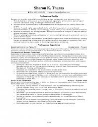 Resume For Bpo Job Sample CV Resume Format For Bpo Jobs