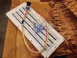 norcold way fridge exhaust fan kit t b forum 9372 jpg 185 8k