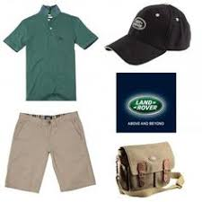 land rover gear available from landroverlifestyle co za