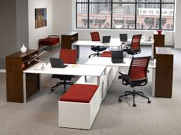 collaborative office spaces. collaborative office spaces that are hip functional and efficient weu0027ve got