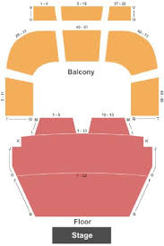 Randolph Movie Theater Seating Chart Randolph Theatre Toronto Seating Chart Lower Ossington
