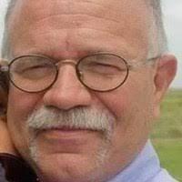 Paul Garrett Obituary - Waller, Texas | Legacy.com